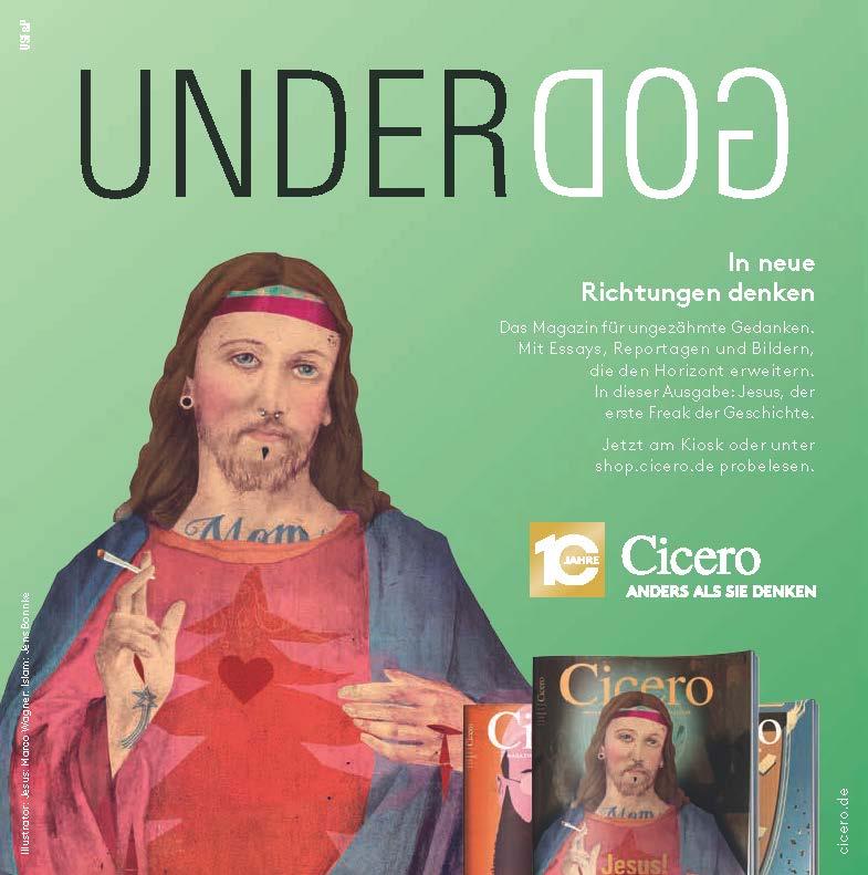 Underdog_RPCIAL_14093_Fremdaeige_Tagesspiegel_132x133_V1.p 2