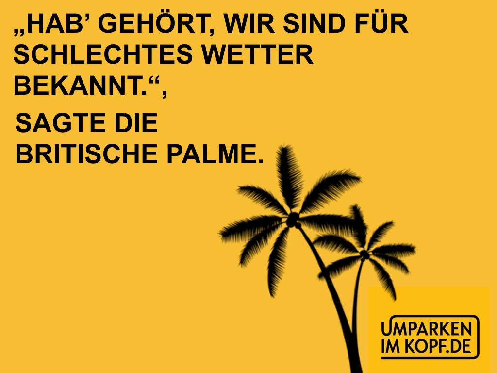 BritischePalmen_UmparkenImKopf_Opel_HL.001