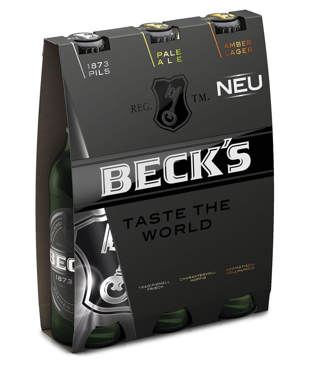 Becks_TastetheWorld_Launchpack_PremiumBiere_imageklein