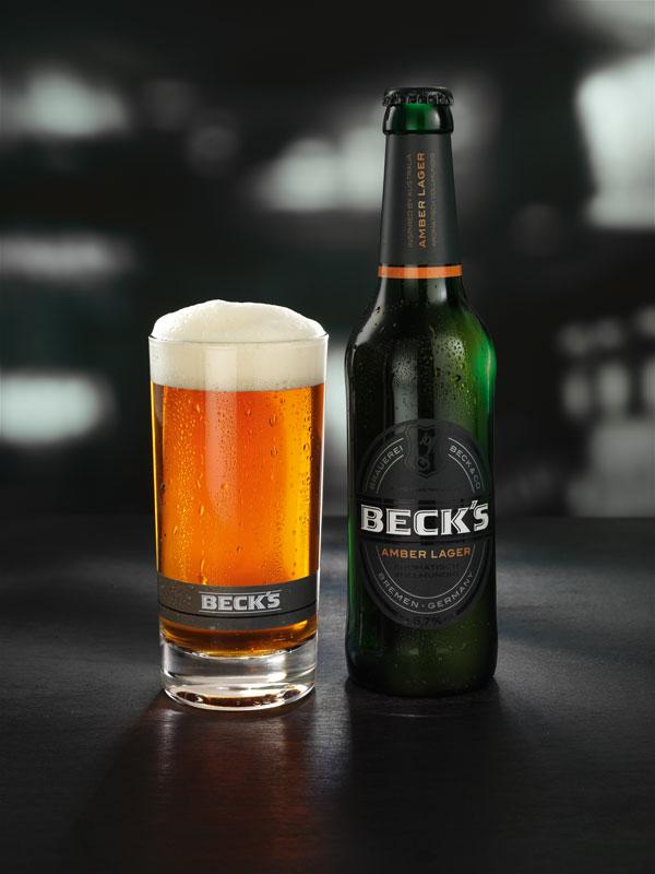 becks-amber