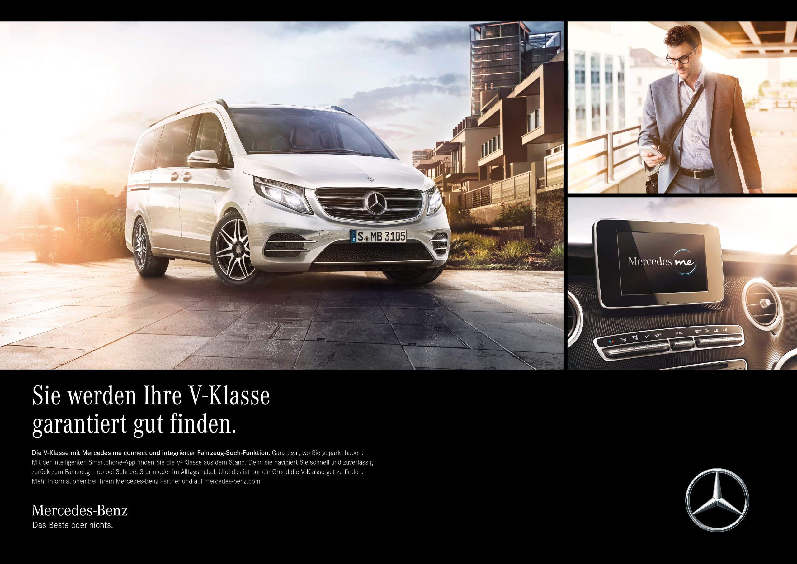 160523_MB_V-Class_Connectivity_AD 2-1_ger_Multipic_4