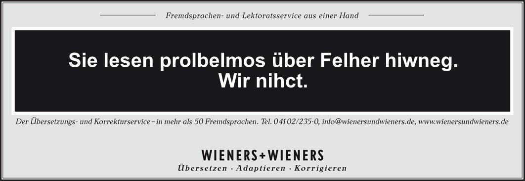 W+W_FehlerLesen