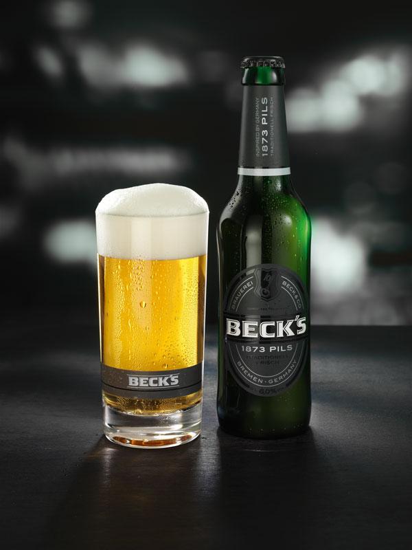 becks-1873
