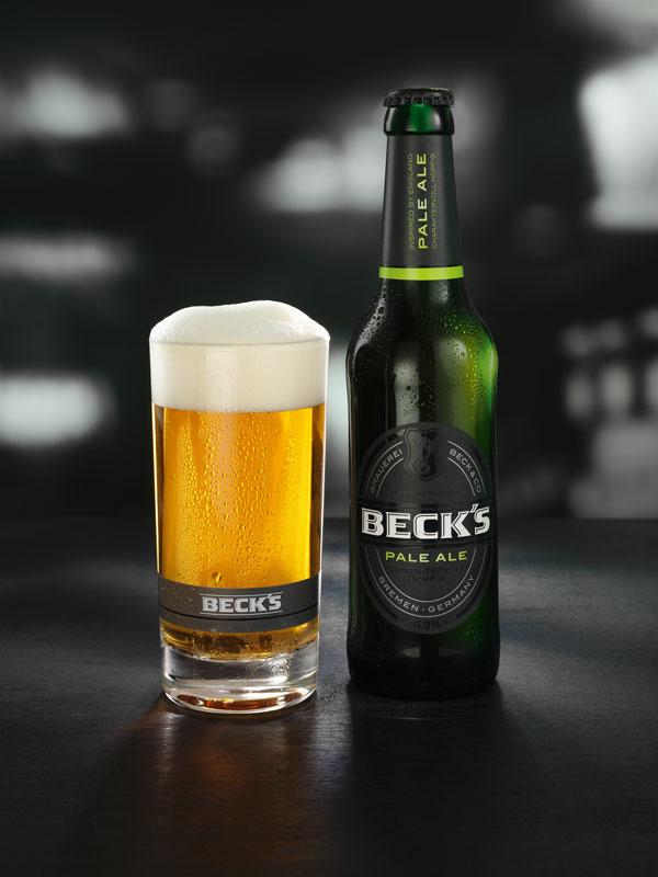 becks-pale-ale