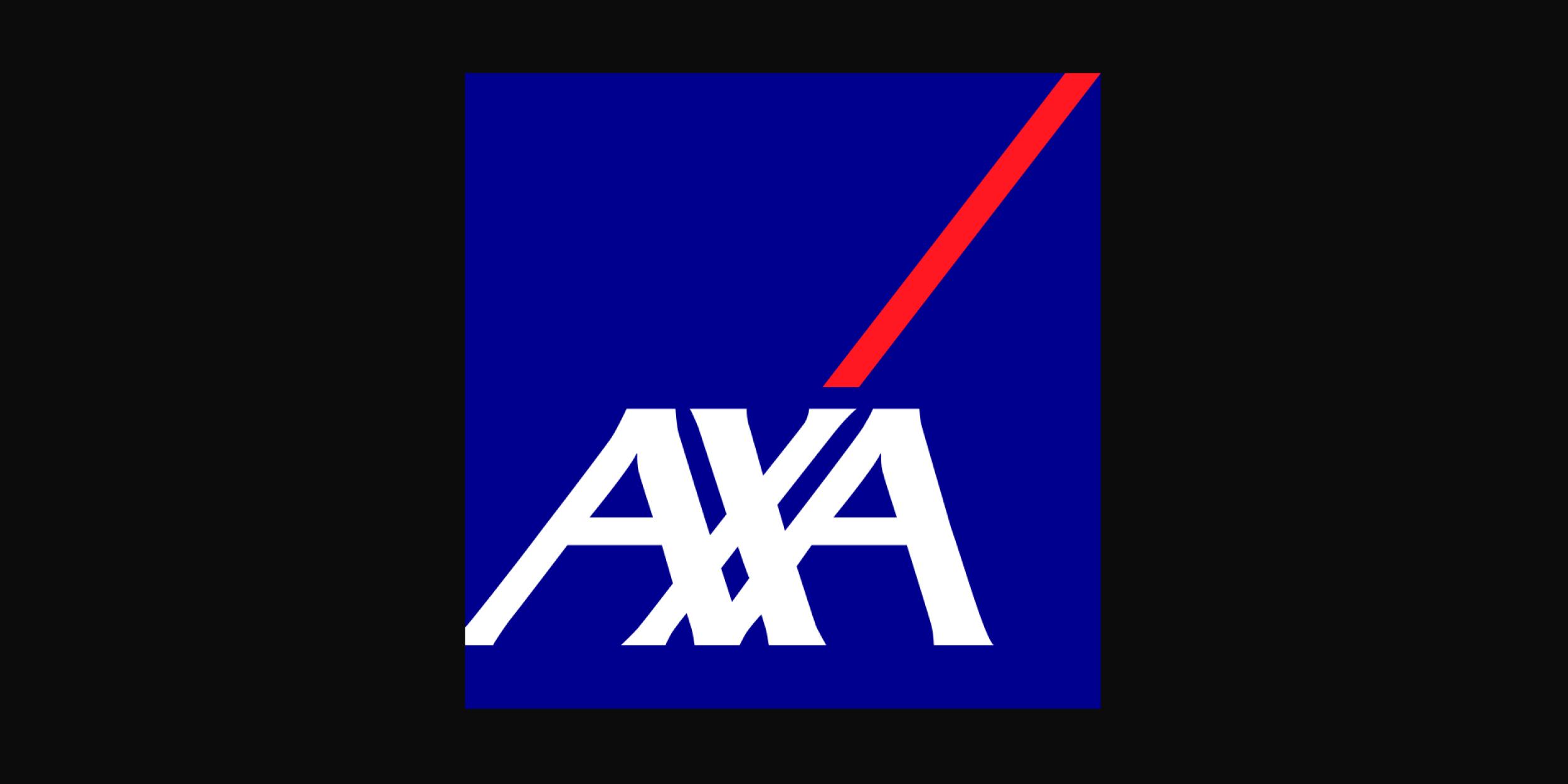 Referenz AXA
