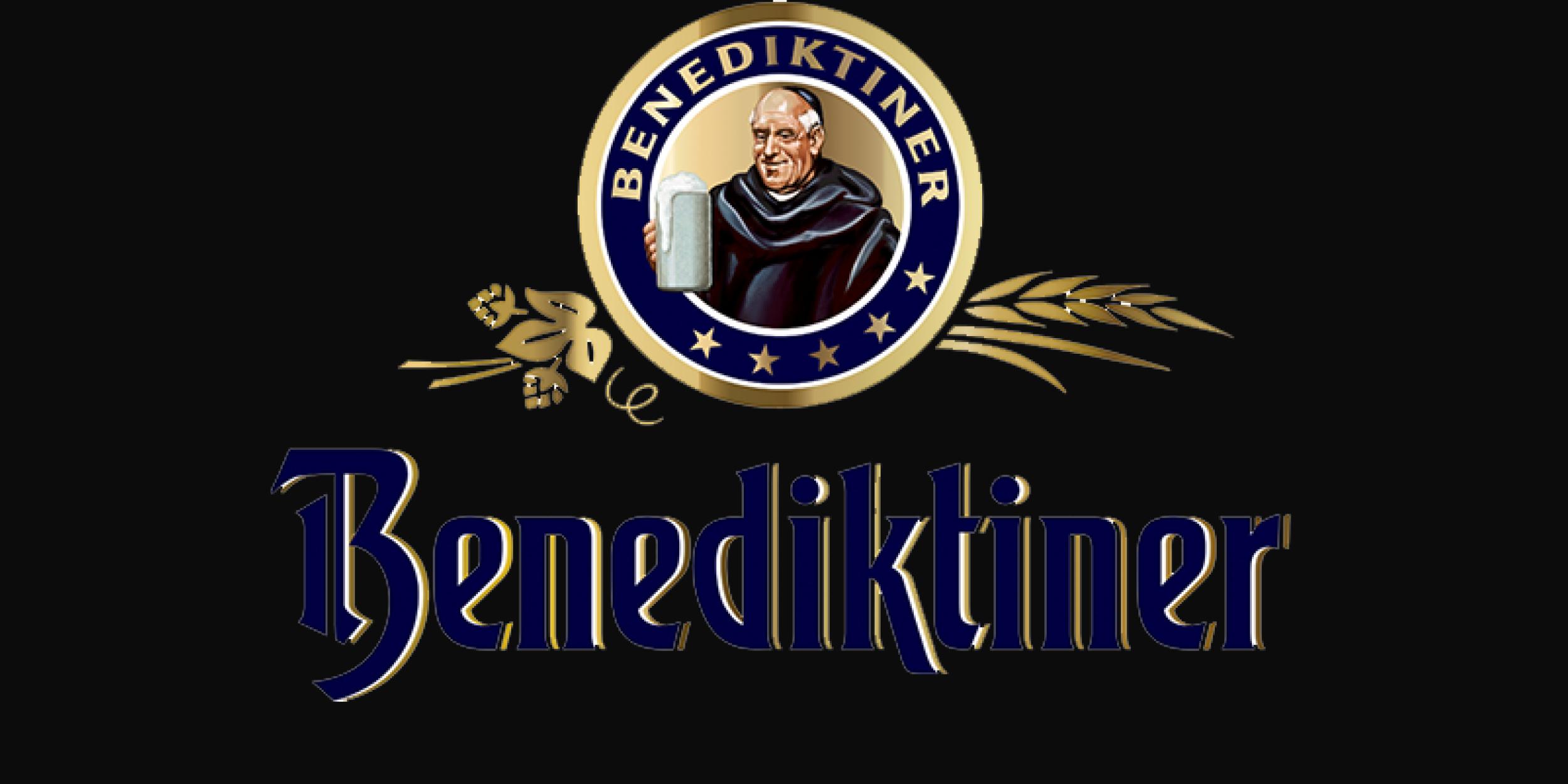 Referenz Benediktiner Bier Team Bitburger